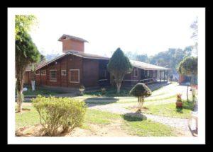 clinica de recuperação zona sul embu guaçu