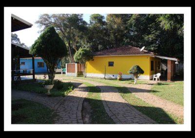 clinica de reabilitação na zona sul de sp embu guaçu