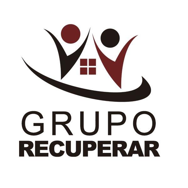 Clínica de Recuperação e Clínica Psiquiátrica - Grupo Recuperar SP