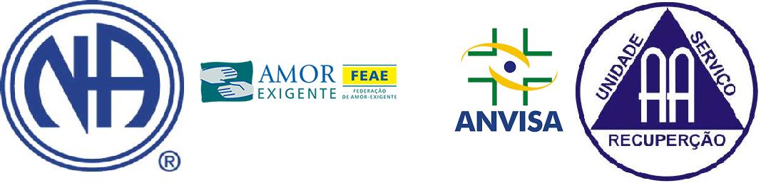 Clinica de Recuperação em Monte Alegre do Sul