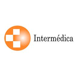 Clínica de Recuperação intermedica