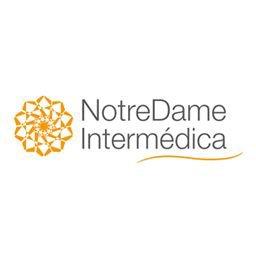 Clínica de Recuperação Notre Dame