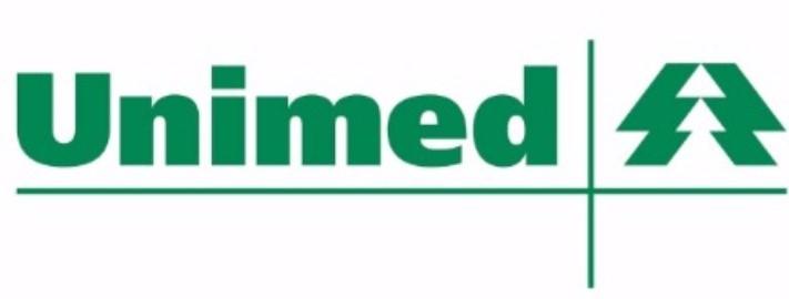 clínica de recuperação Unimed